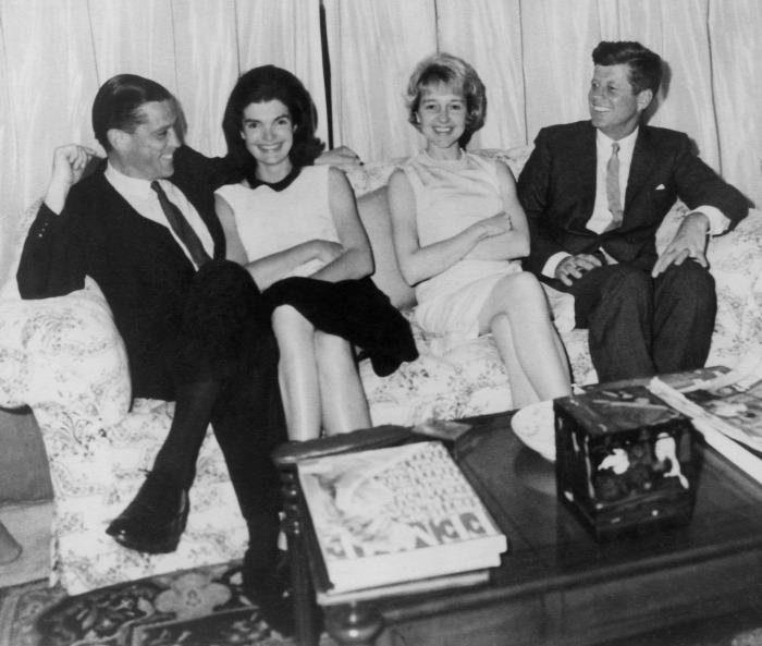 Katharine Graham Richard Nixon vietnami háború Watergate-botrány Benjamin Bradlee kultúra  történelem történelmi platz true story A Pentagon titkai Meryl Streep Tom Hanks Pentagon-iratok