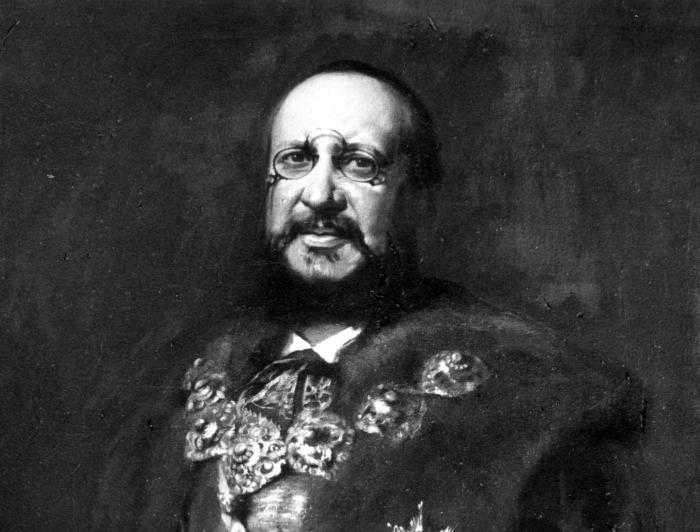 Széll Kálmán Deák Ferenc Vörösmarty Ilona Vörösmarty Mihály történelem kultúra történelmi platz