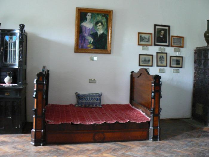 Szendrey Júlia Petőfi Sándor irodalom kultúra kult irodalmi café