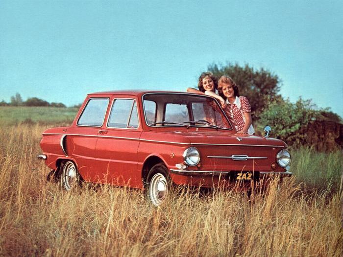 kvíz teszt szocreál autók Trabant Zaporozsec Wartburg Csajka szocialista autó retró feeling nosztalgia