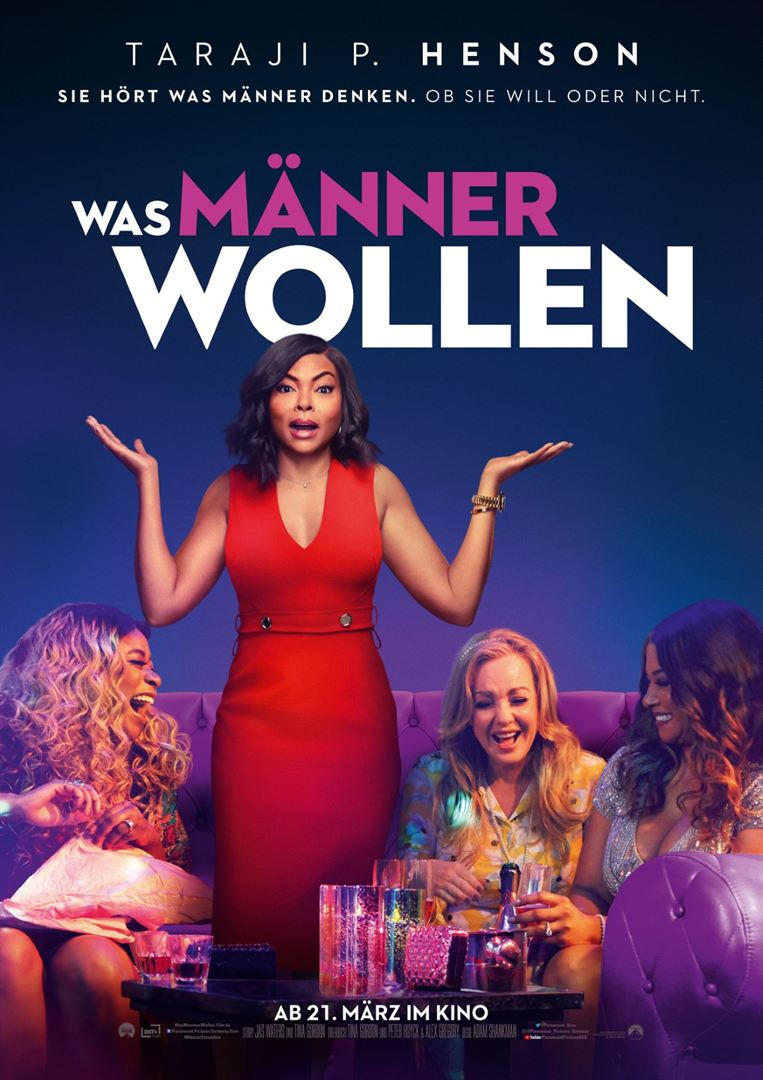 Deutsche Filme Online Stream Anschauen