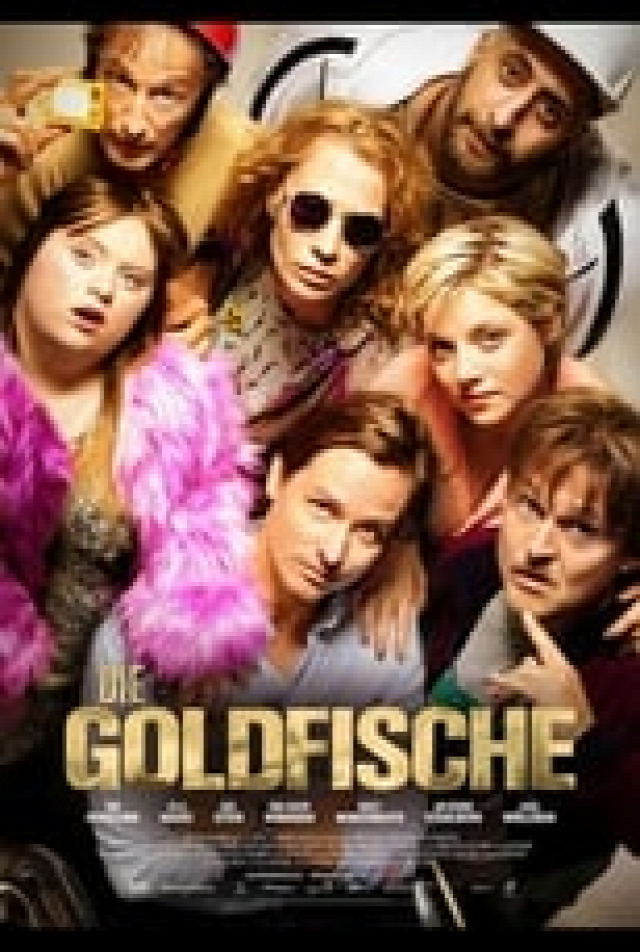Kinofilme Stream German