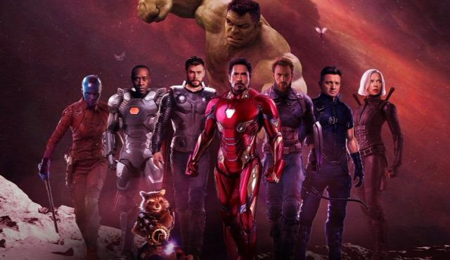 Watch Avengers Endgame Full Movies Online Free Hd4k 2019 Marvel Studi0s