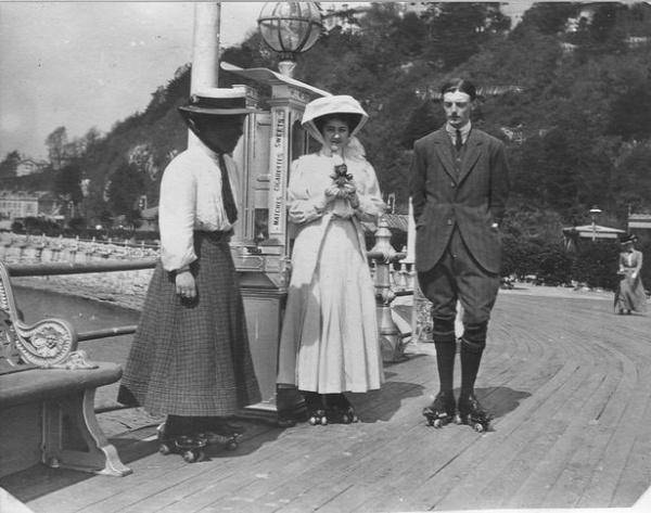 Agatha Christie Nagy-Britannia Anglia Poirot Miss Marple St. Mary Mead Torquay Greenway Estate film utazás Külföldi kaland filmforgatási helyszín kultúra