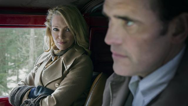 1080p La Casa De Jack 2019 Pelicula Completa En Español 123filmeshd
