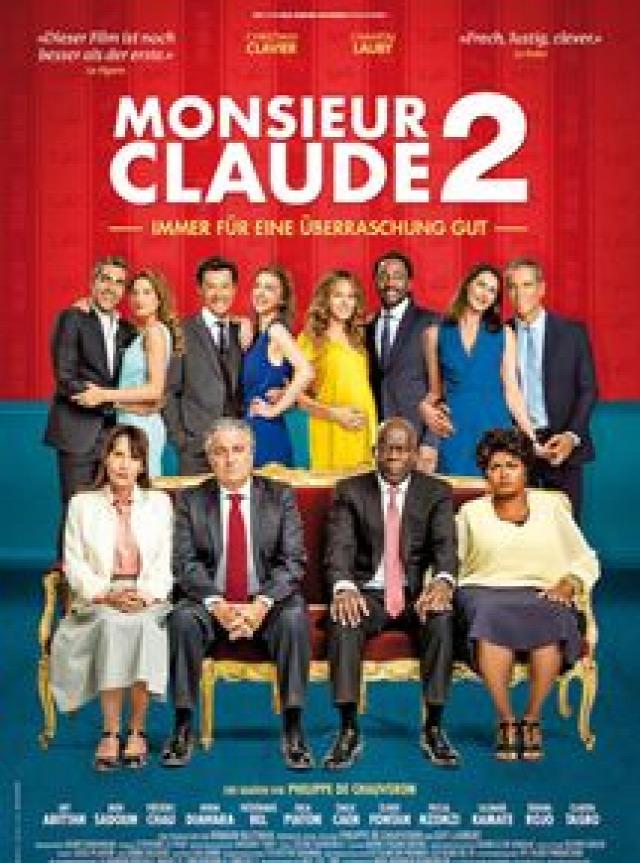 Es 2019 Stream German Movie4k