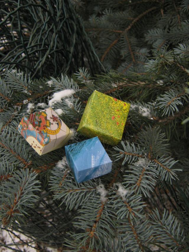 környezetvédelem DIY kézműves hulladék újrahsznosítás