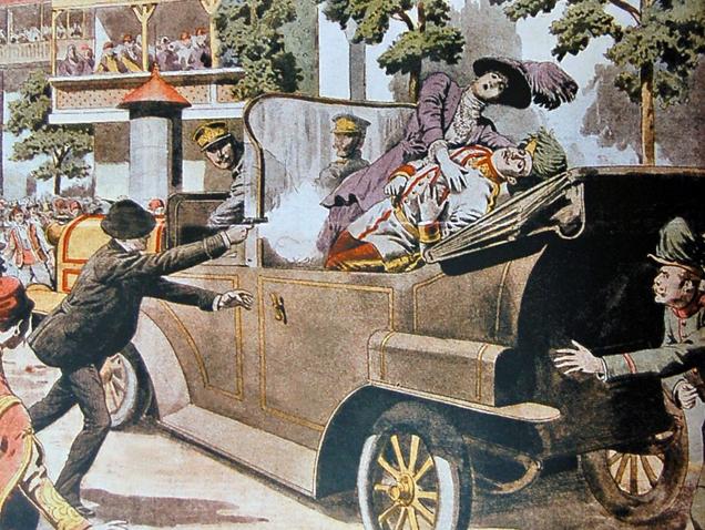 randevúk és házasság a viktoriánus korszakban rappe áldozat