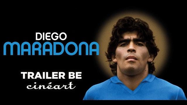 Ver Diego Maradona Pelicula Completa En Español Latino HD ...