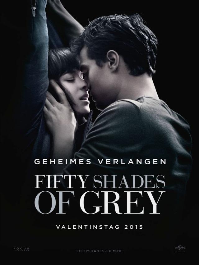 ~#kino 2015 Fifty Shades Of Grey ganzer film online hd ...