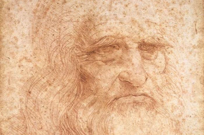 Leonardo da Vinci CoolTour