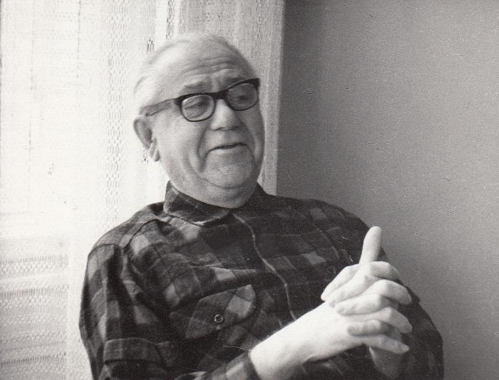 Fekete István CoolTour