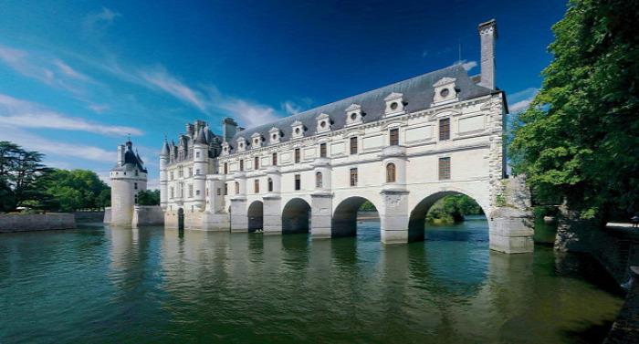Diane de Poitiers Medici Katalin History CoolTour II. Henrik