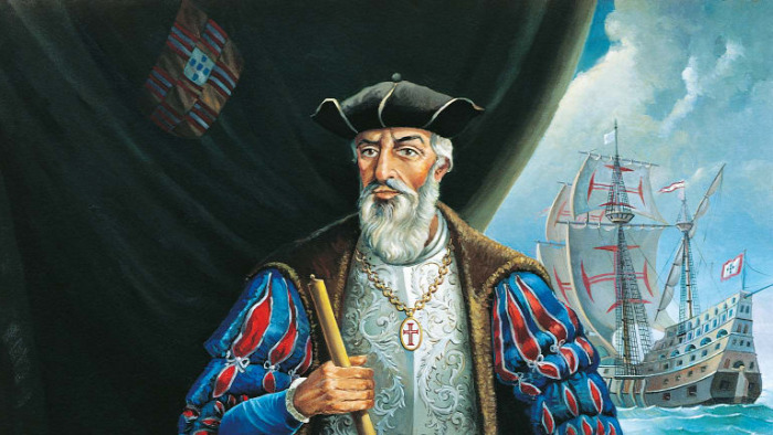 Marco Polo Kolumbusz Kristóf Vasco da Gama James Cook Julianus barát Benyovszky Móric Kőrösi Csoma Sándor Vámbéry Ármin Sass Flóra CoolTour History