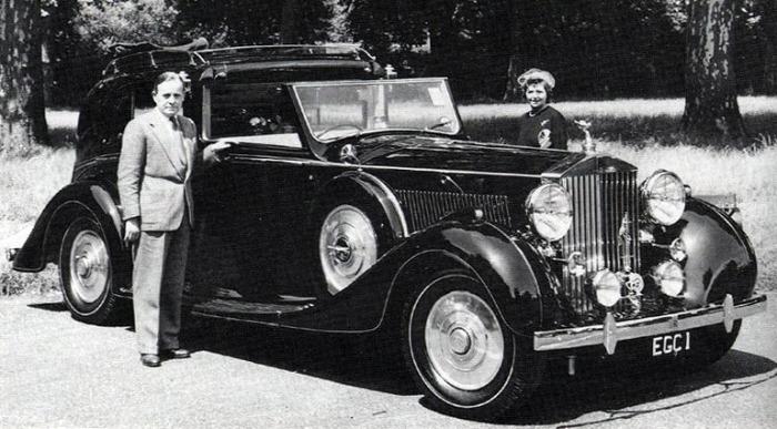 Lady Howard of Effingham Mária Malvina Gertler Mata Hari MI5 CoolTour History