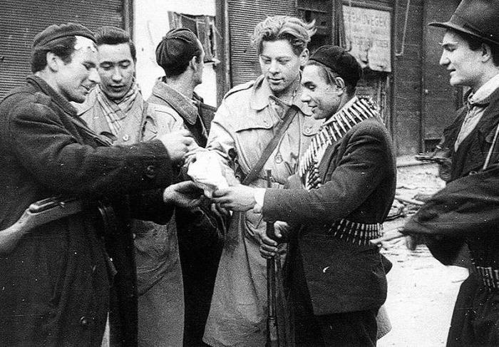 1956 forradalom szabadságharc Wittner Mária Szeles Erika Sinkovits Imre History CoolTour