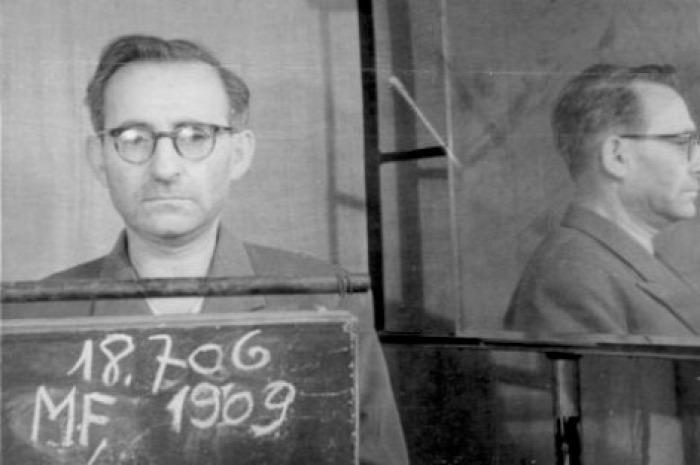 1956 forradalom szabadságharc Bibó István Göncz Árpád Mérei Ferenc Kuklay Antal Litván György Mécs Imre History CoolTour