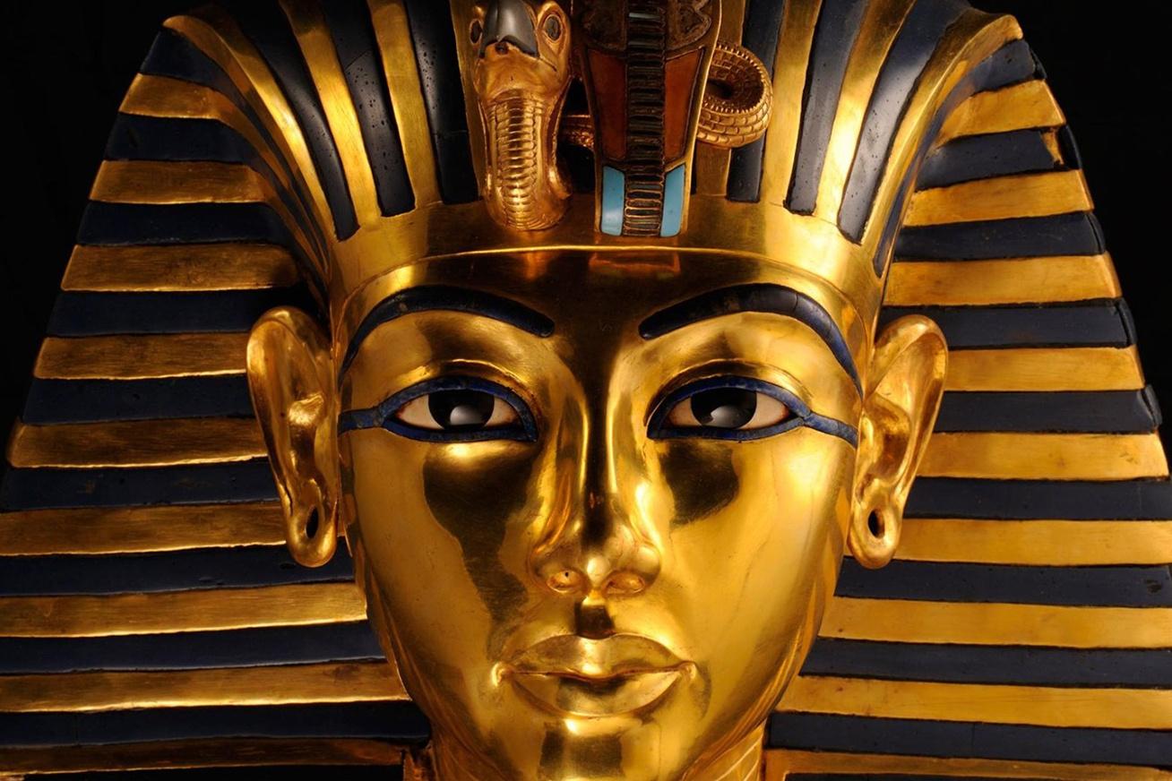 egyiptomi randevúk kultúrája
