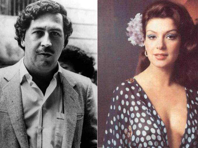Hogy a 70-es évek mutatják a leadott tagok randevát