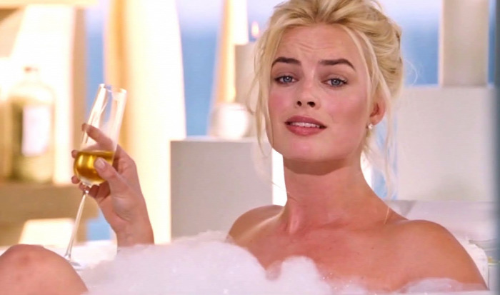 Szilveszter Wolf Kati Nicole Kidman Margot Robbie Kuna Kata Andrew Garfield Dombóvári István Starlight