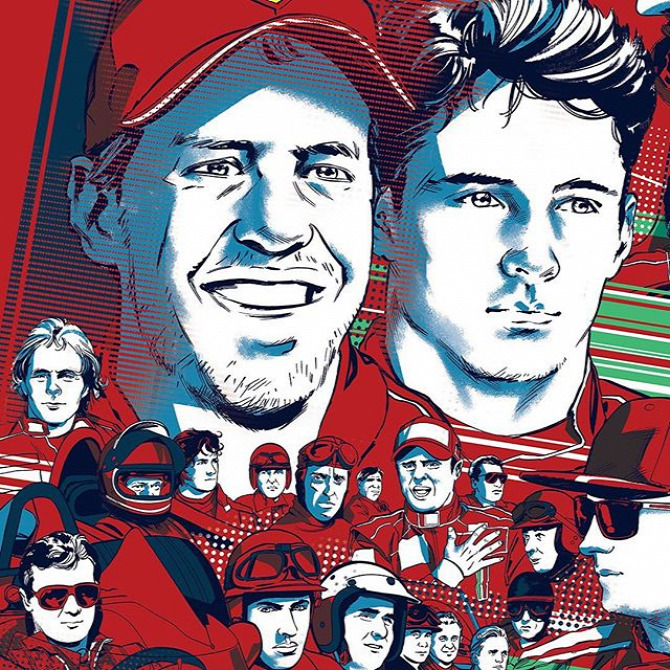 Formula 1 F1 ItalianGP Monza