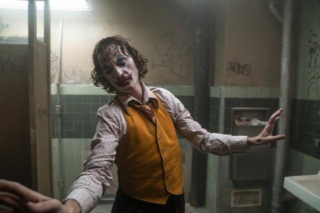 Joker Pelicula Completa En Español Latino Movieplaceszone