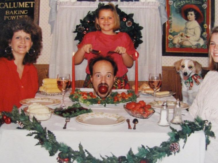karácsony boldog sadanduseless bitlisz