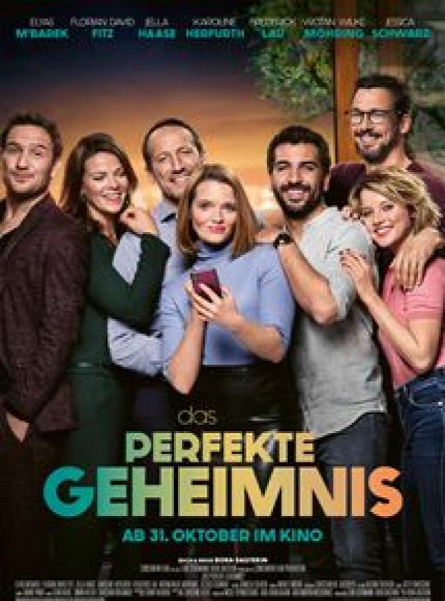 Stream Deutsche Filme