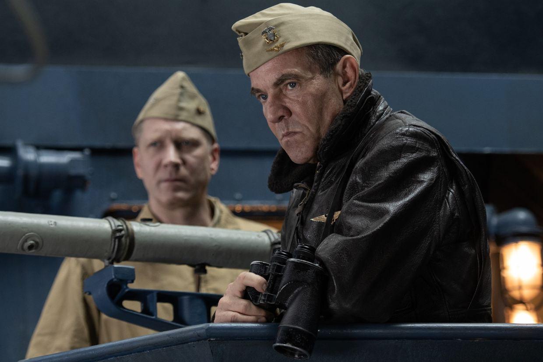 [TELJES HD] Midway 2019 Film Magyarul (Filmek-Magyar ...