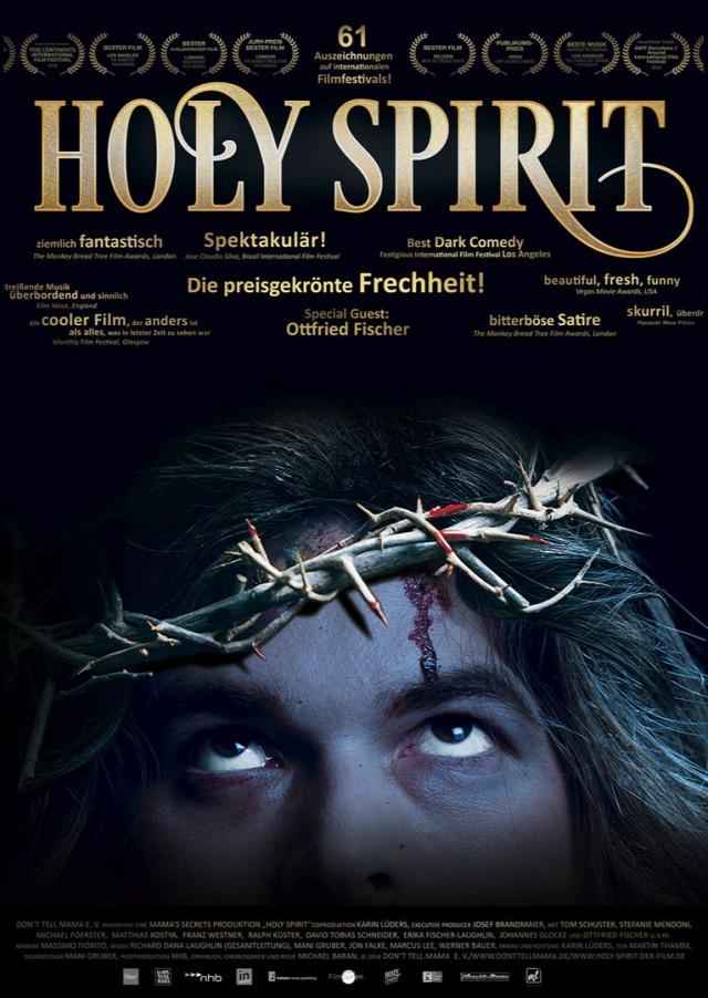 spirit 2 ganzer film deutsch