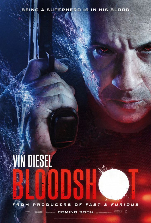blood online subtitrat