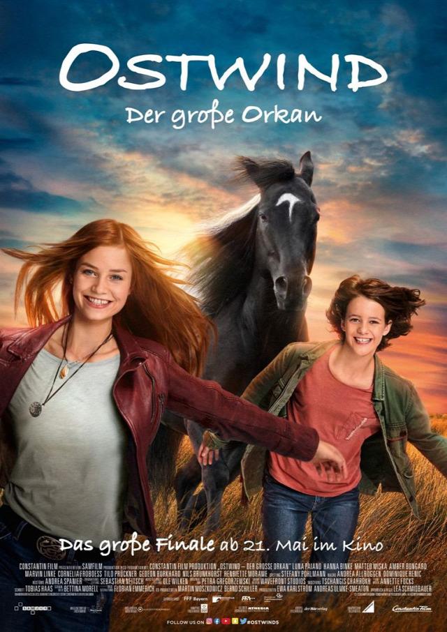 Zoomania Ganzer Film Deutsch Kinox.To