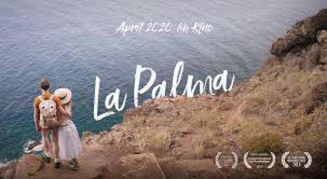 La Palma Film