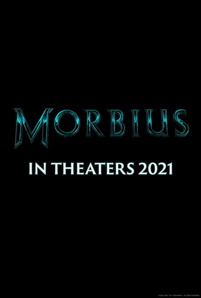 Ver Morbius 2020 Pelicula Completa En Espanol Latino Repelis Onlineberlian50
