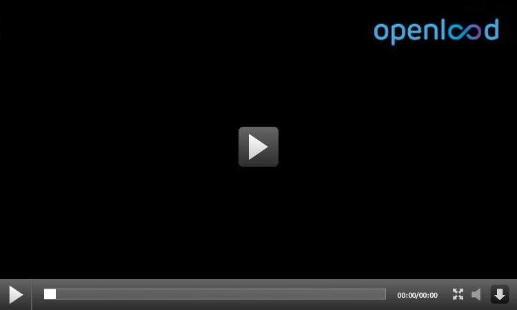 Deutsche Filme Stream