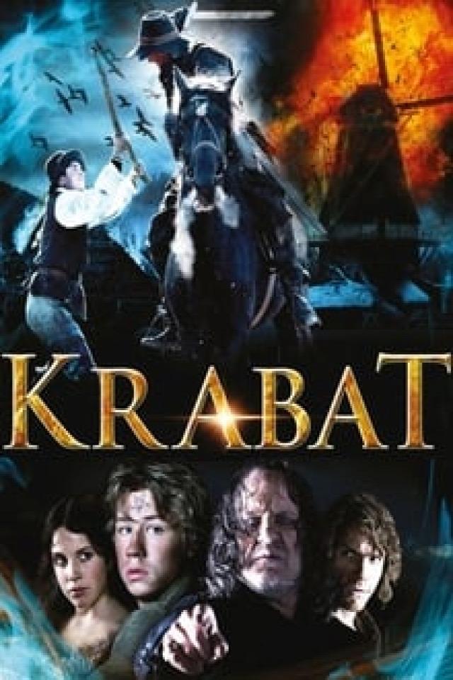 Krabat Film Stream
