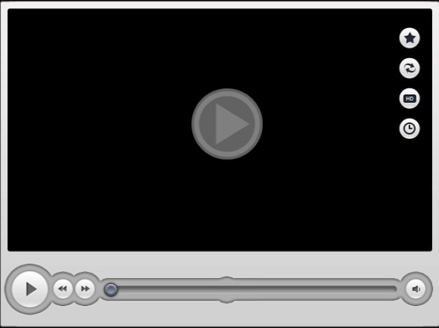 Detektiv Conan Film 20 Deutsch Stream
