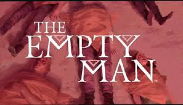 The Empty Man Pelicula Completa En Español Latino Online Filmhd Download Gratuits