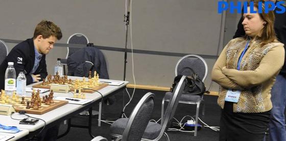 Sakk Carlsen Lékó Polgár Judit Aeroflot-verseny Rapport Richárd Csapat-világbajnokság 2015 Grand Chess Tour Sparkassen Chess Meeting Biel Sakkfesztivál Világkupa Baku Grand Prix 2015/16 Csapat Európa-bajnokság Sakk Carlsen Lékó Polgár Judit Aeroflot-verseny Rapport Richárd Csapat-világbajnokság 2015 Grand Chess Tour Sparkassen Chess Meeting Biel Sakkfesztivál Világkupa Baku Grand Prix 2015/16 Csapat Európa-bajnokság
