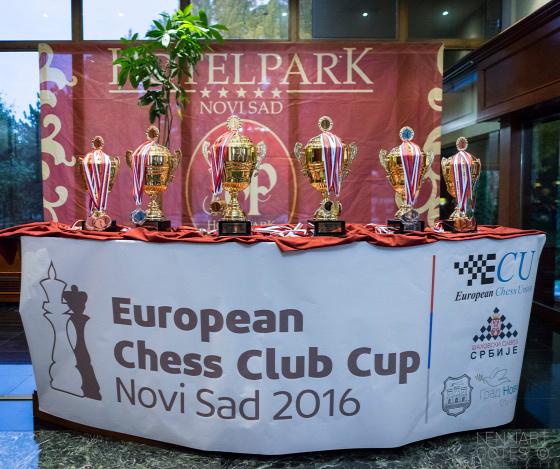 32. Klubcsapatok Európa-kupa