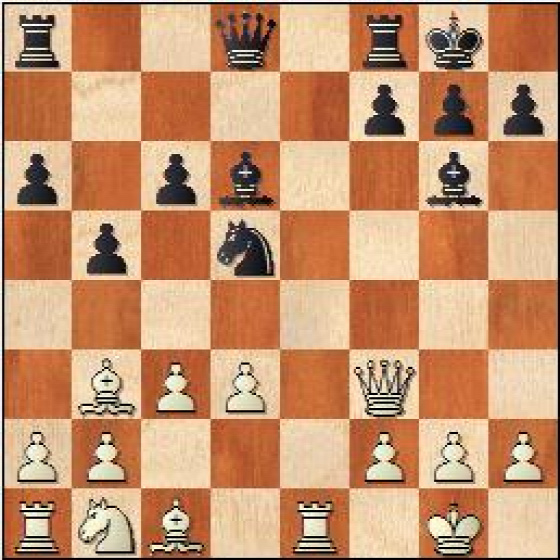 anandcarlsen_354