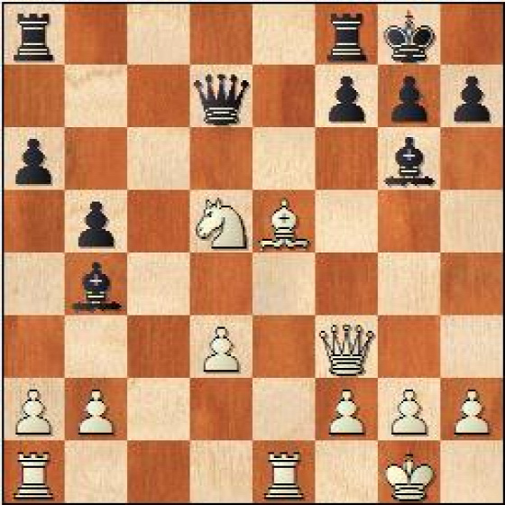 anandcarlsen_355