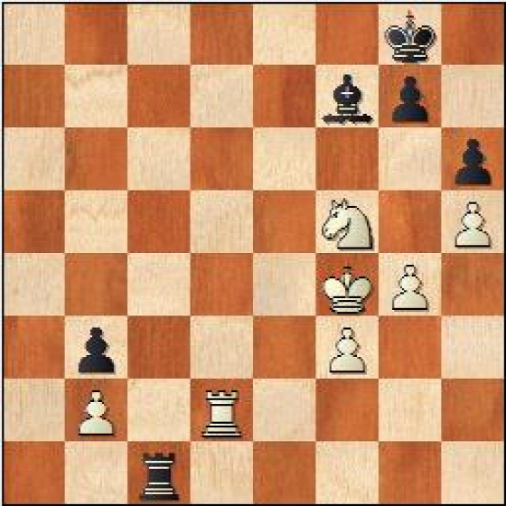 anandcarlsen_356