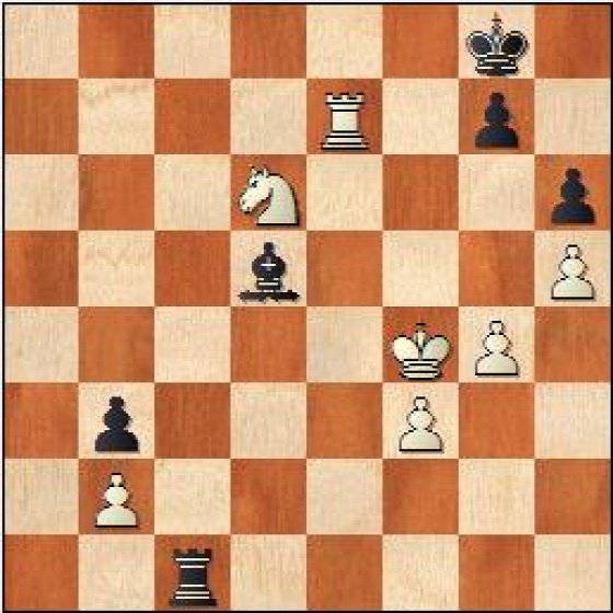 anandcarlsen_357