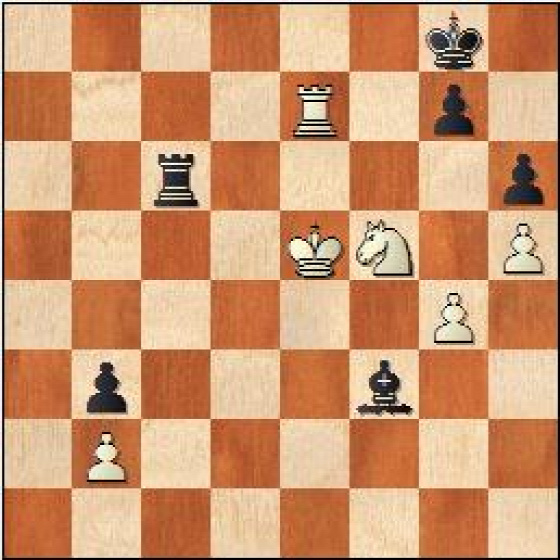 anandcarlsen_358