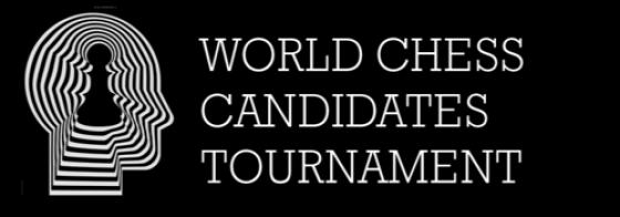 Sakk Carlsen Lékó Polgár Judit Aeroflot-verseny Rapport Richárd Csapat-világbajnokság 2015 Grand Chess Tour Sparkassen Chess Meeting Biel Sakkfesztivál Világkupa Baku Grand Prix 2015/16 Csapat Európa-bajnokság Tata Steel Chess 2016 Sakk Carlsen Lékó Polgár Judit Aeroflot-verseny Rapport Richárd Csapat-világbajnokság 2015 Grand Chess Tour Sparkassen Chess Meeting Biel Sakkfesztivál Világkupa Baku Grand Prix 2015/16 Csapat Európa-bajnokság Tata Steel Chess 2016 Világbajnok-jelölti döntő Moszkva 2016