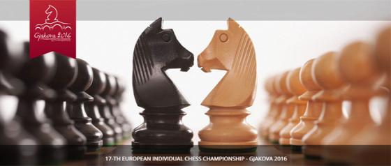 Európa-bajnokság 2016