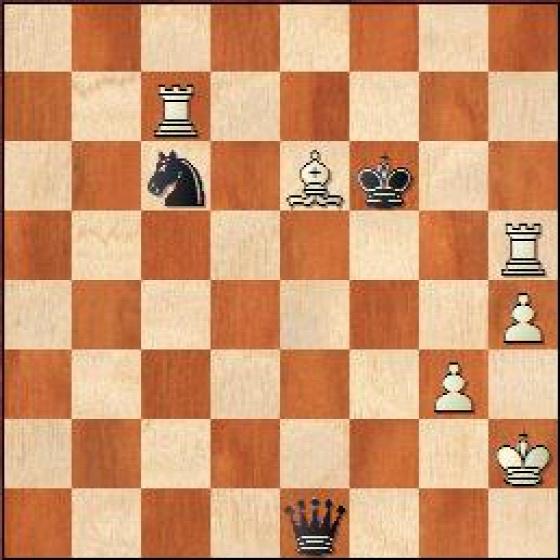 Wijk aan Zee  Tata Steel Chess 2017