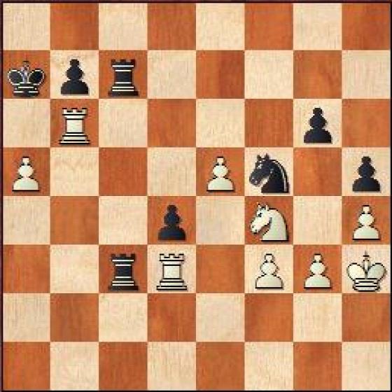 Világbajnoki döntő New York  Carlsen Karjakin