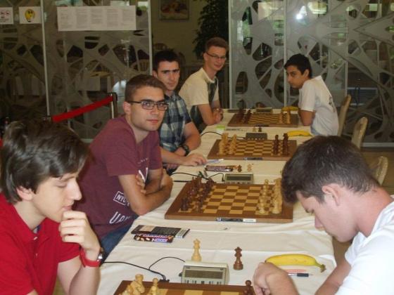 U18-as csapat Európa-bajnokság  Celje